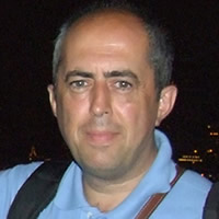 Pedro Osakar