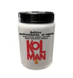 Aditivo antioxidante al agua Kolman