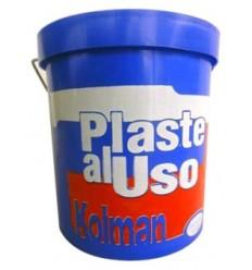 Plaste al uso Kolman