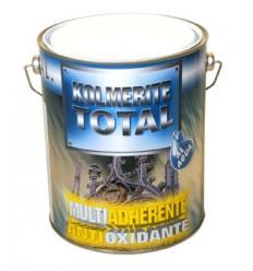 Esmalte Kolmerite Total