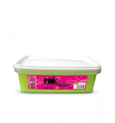 Pinktura high-end decor plastic paint