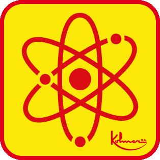 Nanotecnología Industrias Kolmer